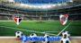 Prediksi Bola Sao Paolo Vs River Plate 18 Maret 2020