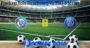 Prediksi Bola Strasbourg Vs PSG 8 Maret 2020