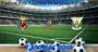 Prediksi Bola Villarreal Vs Leganes 9 Maret 2020