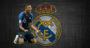 Real Madrid Siap Menunggu Kylian Mbappe Hingga 2021