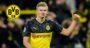 Dortmund Tegaskan Erling Haaland Tidak Dijual