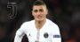 Juventus Kembali Mengoda Marco Verratti Dari PSG