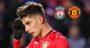 Leverkusen Siap Kehilangan Kai Havertz
