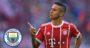 Man City Inginkan Thiago Alcantara Penganti David Silva
