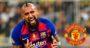 Man United Berencana Bajak Arturo Vidal