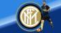 Marcelo Brozovic Menjadi Pemain Penting Di Inter