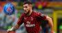 PSG Berhasrat Bajak Theo Hernandez Dari AC Milan