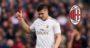 AC Milan Serius Ingin Dapatkan Luka Jovic