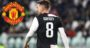 Aaron Ramsey Berpotensi Kembali Ke Inggris