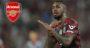 Arsenal Bidik Gelandang Brazil Gerson