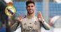 Asensio Seperti Pemain Baru Bagi Real Madrid