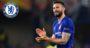 Olivier Giroud Resmi Bertahan Di Chelsea