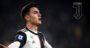 Paulo Dybala Siap Teken Kontrak Baru