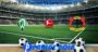 Prediksi Bola Bremen Vs Leverkusen 19 Mei 2020