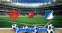 Prediksi Bola Mainz Vs Hoffenheim 30 Mei 2020