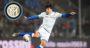 Sandro Tonali Berpeluang Besar Ke Inter Milan