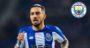 Man City Bersiap Tikung Chelsea Rekrut Alex Telles