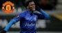 Man United Ingin Datangkan Striker Muda Jonathan David