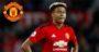 Man United Tegaskan Lingard Tetap Bertahan
