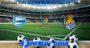 Prediksi Bola Alaves Vs Sociedad 19 Juni 2020