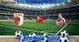 Prediksi Bola Augsburg Vs Koln 8 Juni 2020