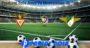 Prediksi Bola Aves Vs Moreirense 30 Juni 2020