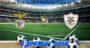 Prediksi Bola Benfica Vs Santa Clara 24 Juni 2020