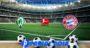 Prediksi Bola Bremen Vs Munchen 17 Juni 2020