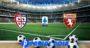 Prediksi Bola Cagliari Vs Torino 28 Juni 2020