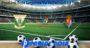 Prediksi Bola Leganes Vs Valladolid 14 Juni 2020