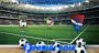 Prediksi Bola Maritimo Vs Gil Vicente 16 Juni 2020
