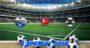 Prediksi Bola Paderborn Vs Gladbach 20 Juni 2020