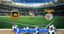 Prediksi Bola Rio Ave Vs Benfica 18 Juni 2020