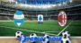 Prediksi Bola SPAL Vs AC Milan 2 Juli 2020