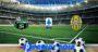 Prediksi Bola Sassuolo Vs Verona 29 Juni 2020