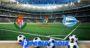 Prediksi Bola Valladolid Vs Alaves 5 Juli 2020