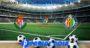 Prediksi Bola Valladolid Vs Getafe 24 Juni 2020