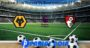 Prediksi Bola Wolves Vs Bournemouth 25 Juni 2020