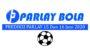Prediksi Parlay Bola 15 dan 16 Juni 2020