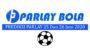 Prediksi Parlay Bola 25 dan 26 Juni 2020