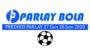 Prediksi Parlay Bola 27 dan 28 Juni 2020