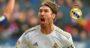 Sergio Ramos Siap Bertahan Di Real Madrid Hingga 2022