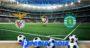 Prediksi Bola Benfica Vs Sporting 26 Juli 2020