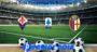 Prediksi Bola Fiorentina Vs Bologna 30 Juli 2020