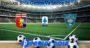 Prediksi Bola Genoa Vs Lecce 20 Juli 2020