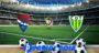 Prediksi Bola Gil Vicente Vs Tondela 15 Juli 2020