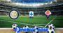 Prediksi Bola Inter Milan Vs Fiorentina 23 Juli 2020