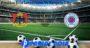 Prediksi Bola Leverkusen Vs Rangers 7 Agustus 2020