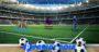 Prediksi Bola Newcastle Vs Tottenham 16 Juli 2020
