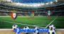 Prediksi Bola Osasuna Vs Celta Vigo 11 Juli 2020
